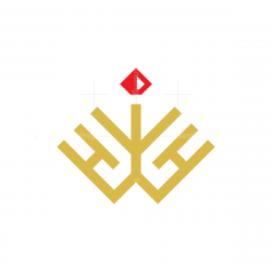 Ruby Crown Logo