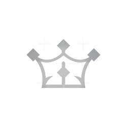 Silver Crown Logo