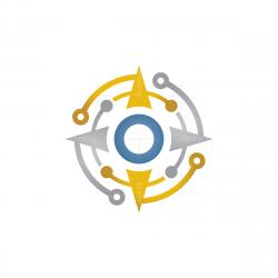 Technology Compass