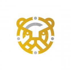 Technology Tiger Logo