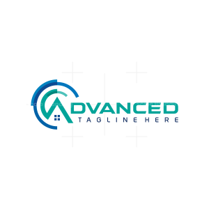 Techie Advanced Logo