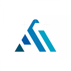Blue Gorilla Logo