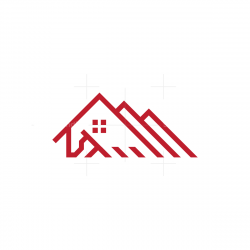 Real Estate Bull Logo