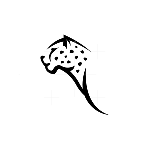 Cheetah Logo