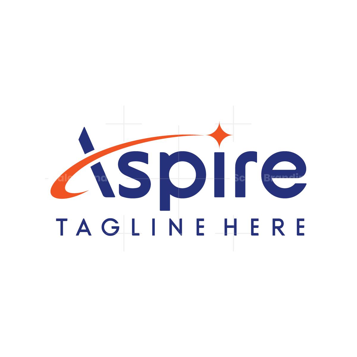 Dynamic Aspire Logo