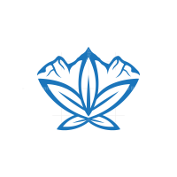 Mountain Cannabis Logo