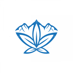 Mountain Cannabis Logo