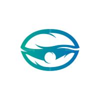 Shell Pearl Logo