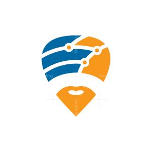 Technology Network Guru Logo