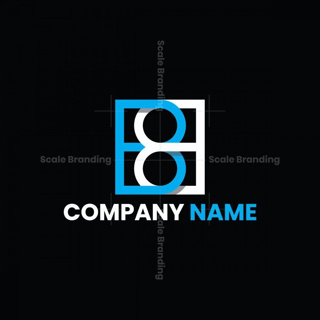 Bb Or B8b Logo