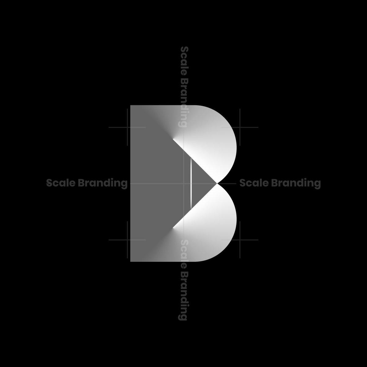 Ab Or Ba Monogram