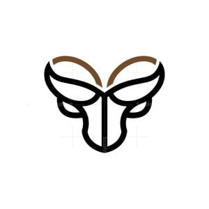 Taurus Coffee Logo