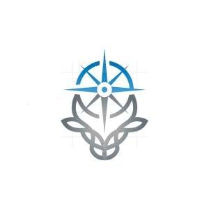 Compass Taurus Logo