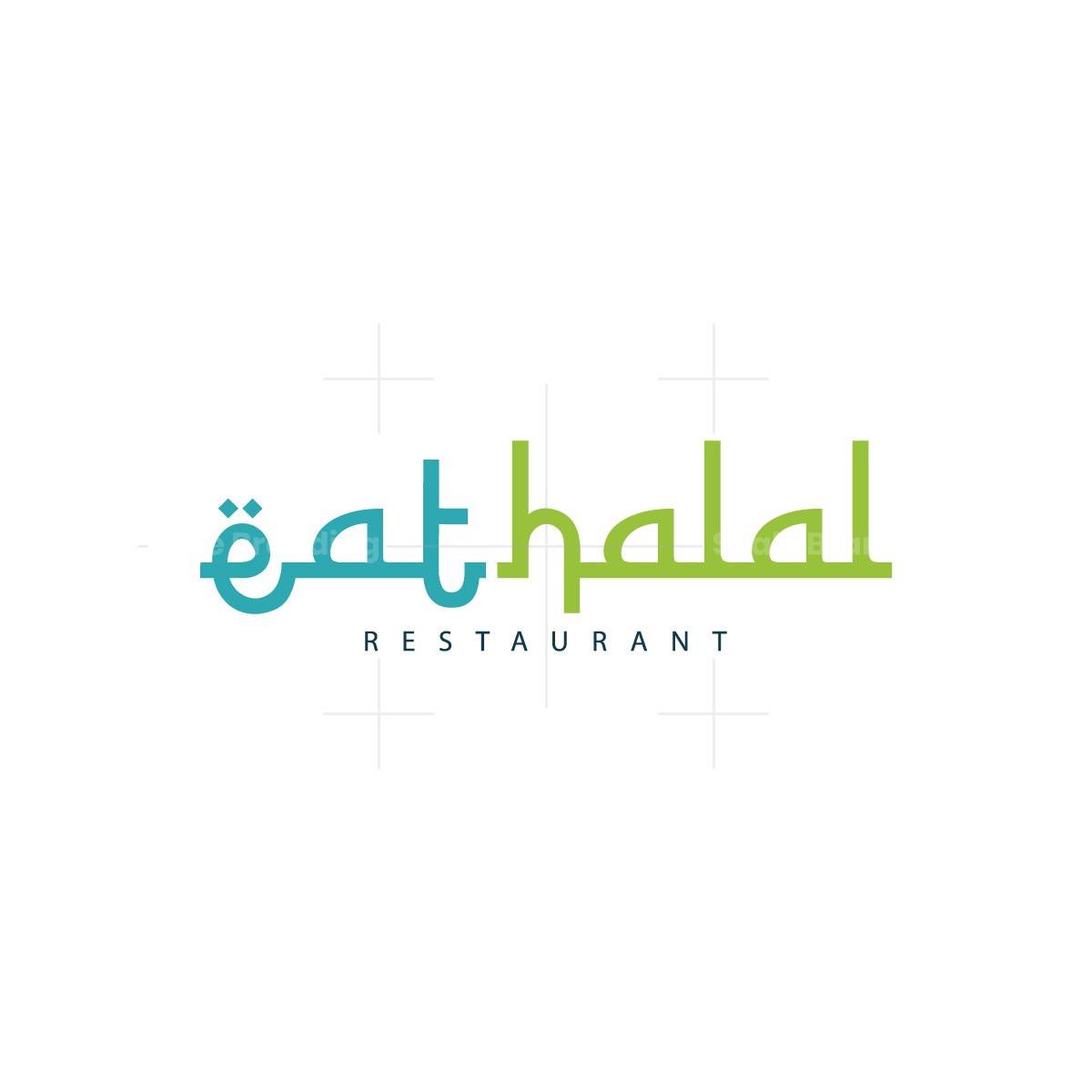 Eathalal Logo