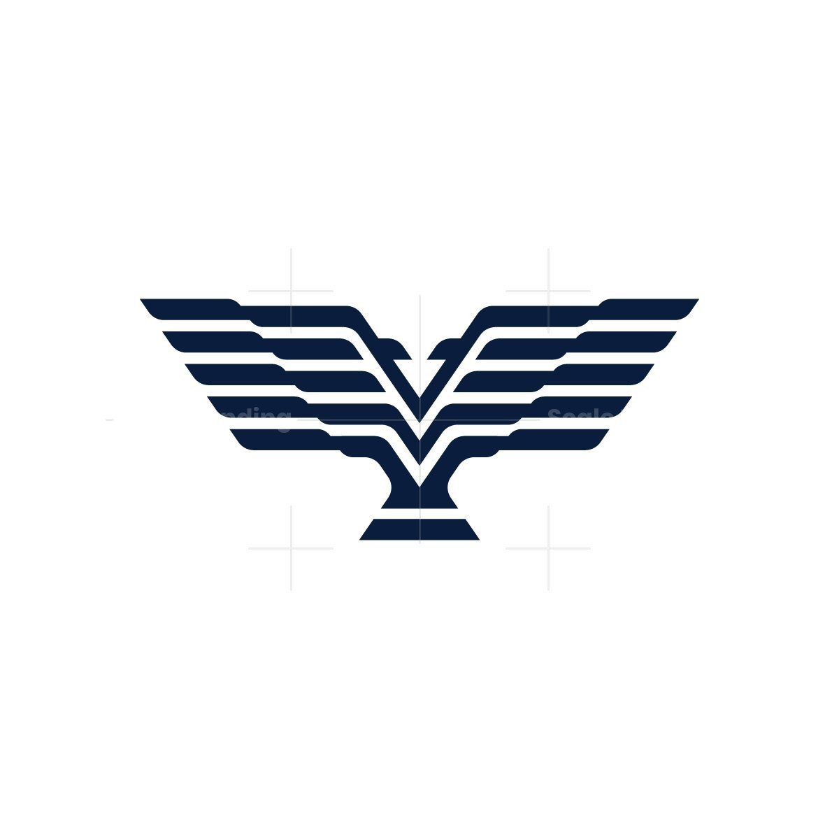Falcon Flag