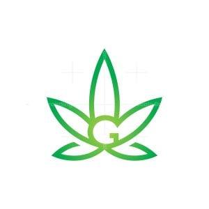 Medical Cannabis Logo