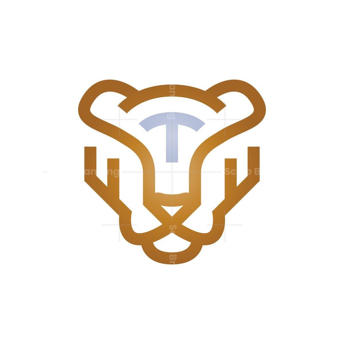 Wild Tiger Logo