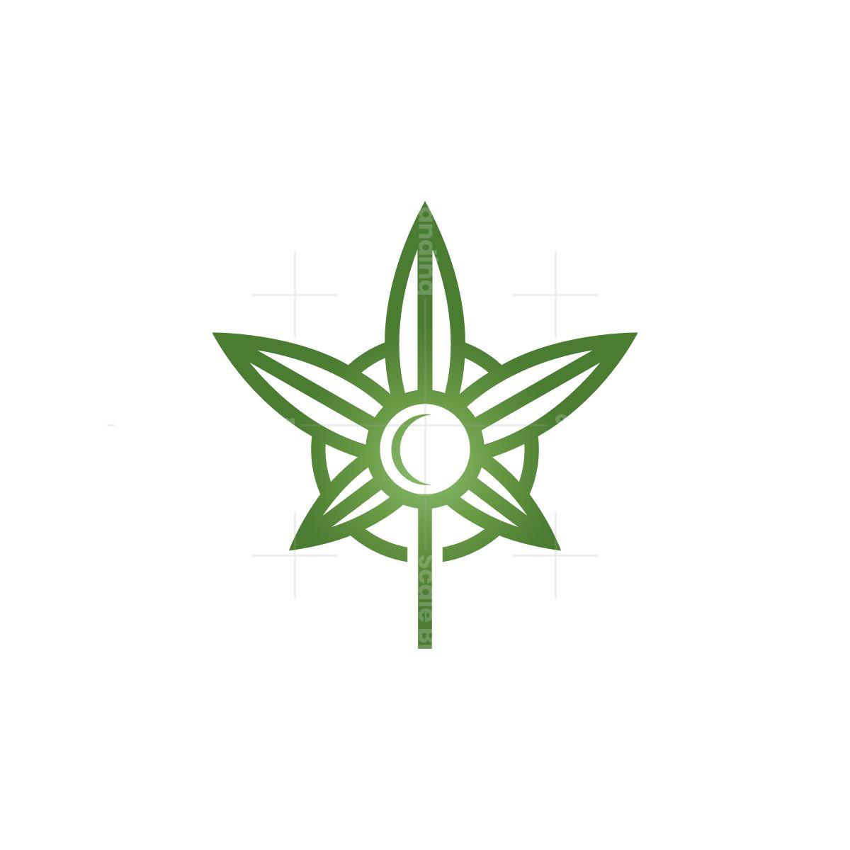 Research Hemp Logo