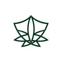 Shield Hemp Logo