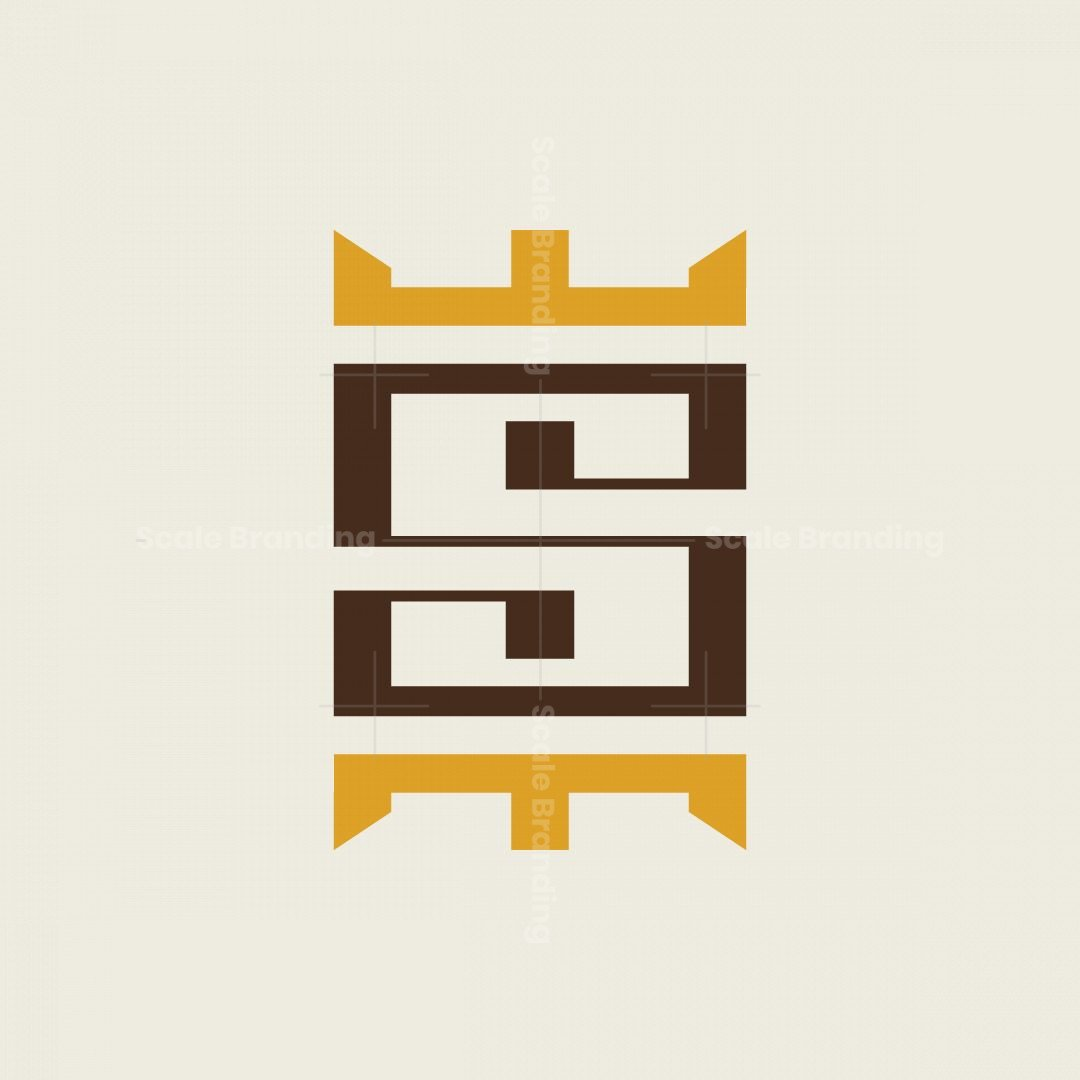 Ese Or S Crown Logo