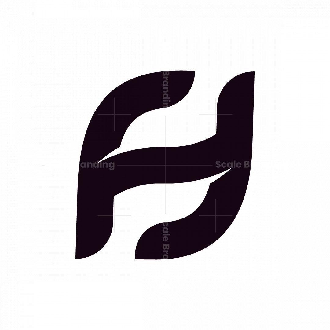 Ffh Monogram