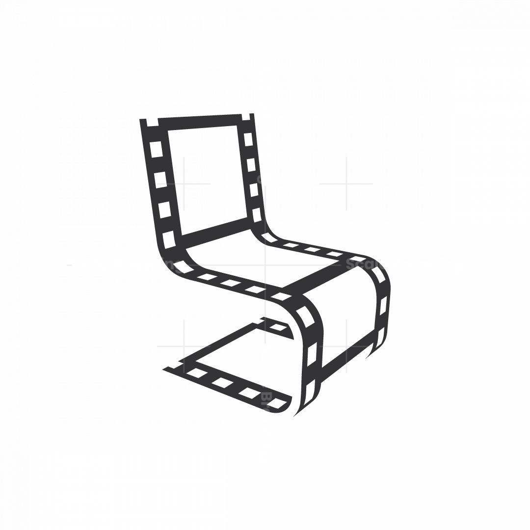 Film Chair Logo