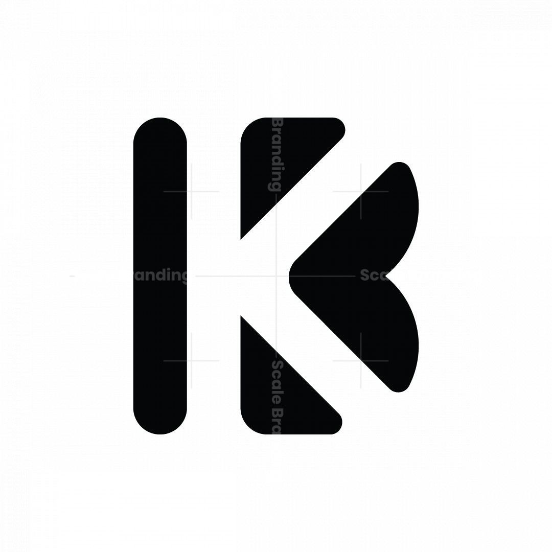 13k Logo
