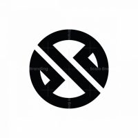 S Or Ese Or Esa Logo