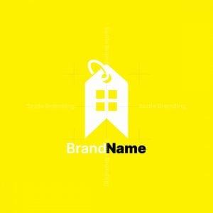 Home Discount Logo