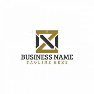 Zn Or Nz Box Logo