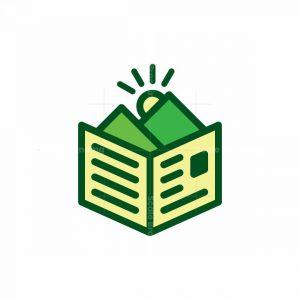 Natural News Logo