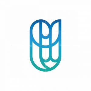 Paper Pencil Logo