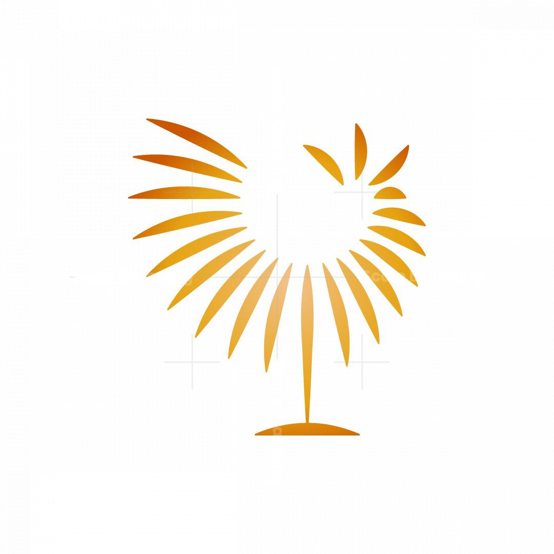 Radial Rooster Logo