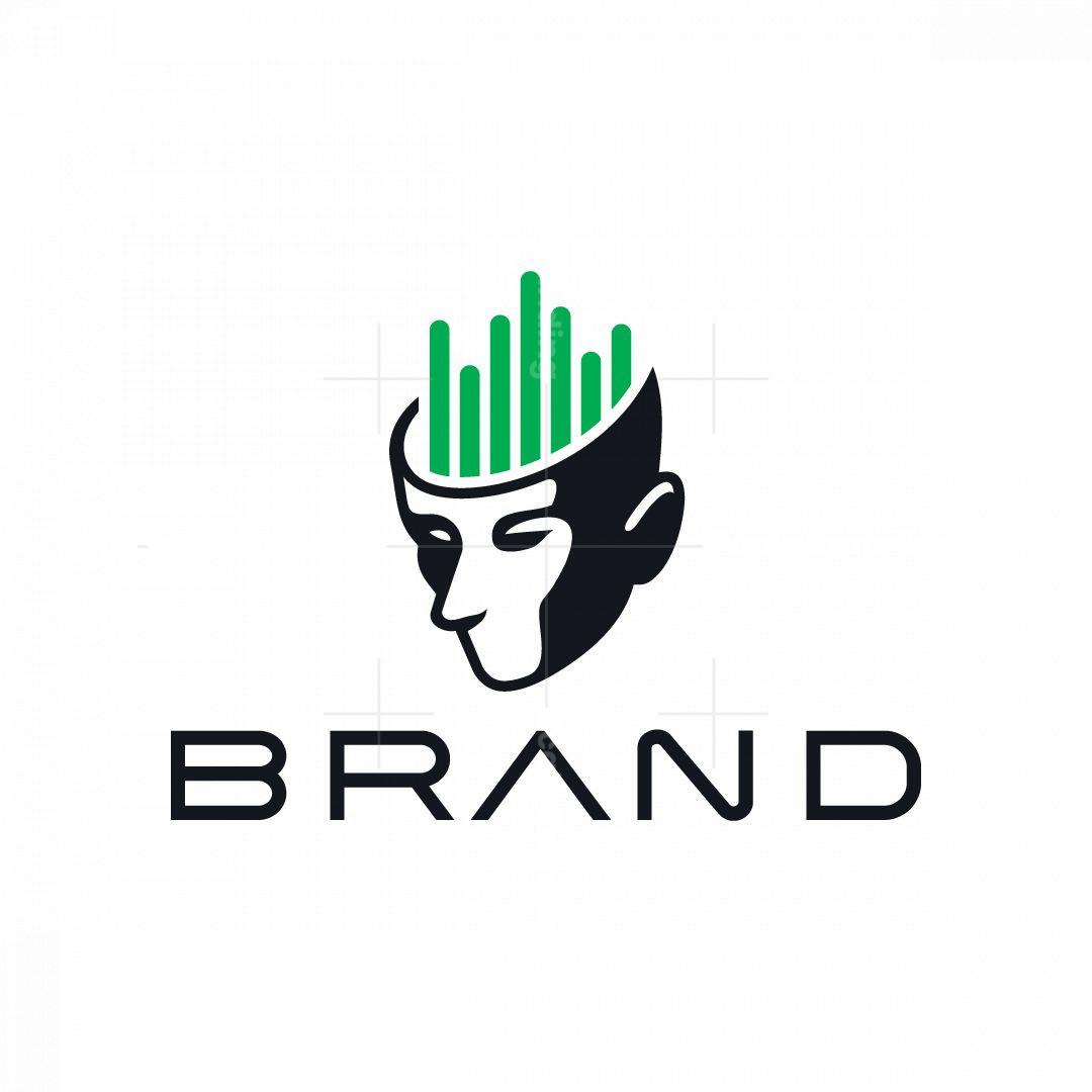 Sound Engineer Logo