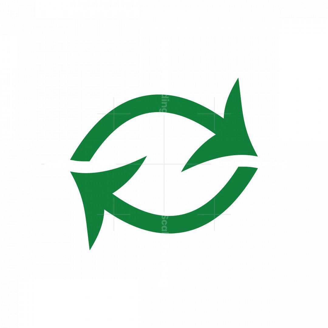 Z Arrows Logo