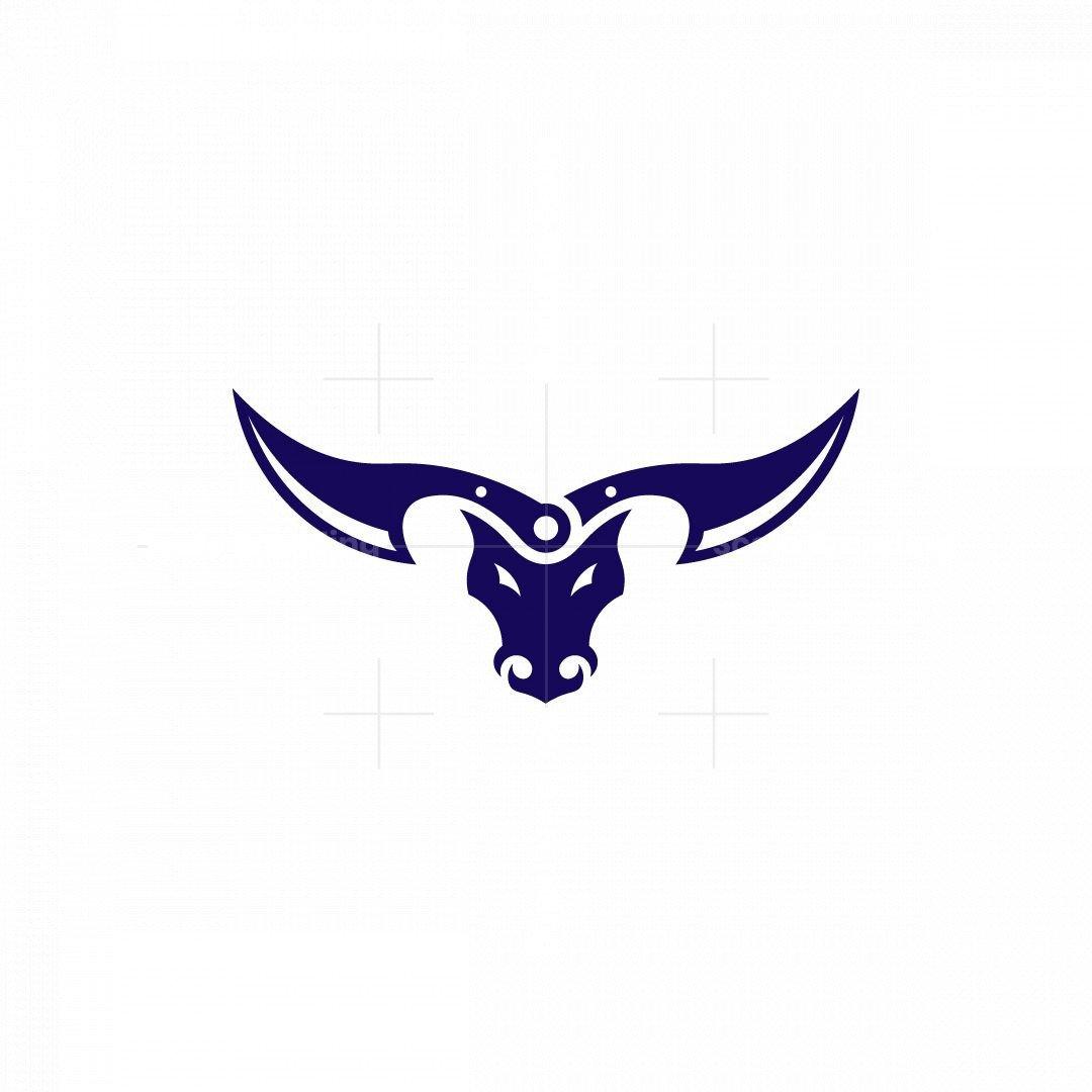 Bull Blade Logo