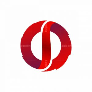 Cool Circle Logo