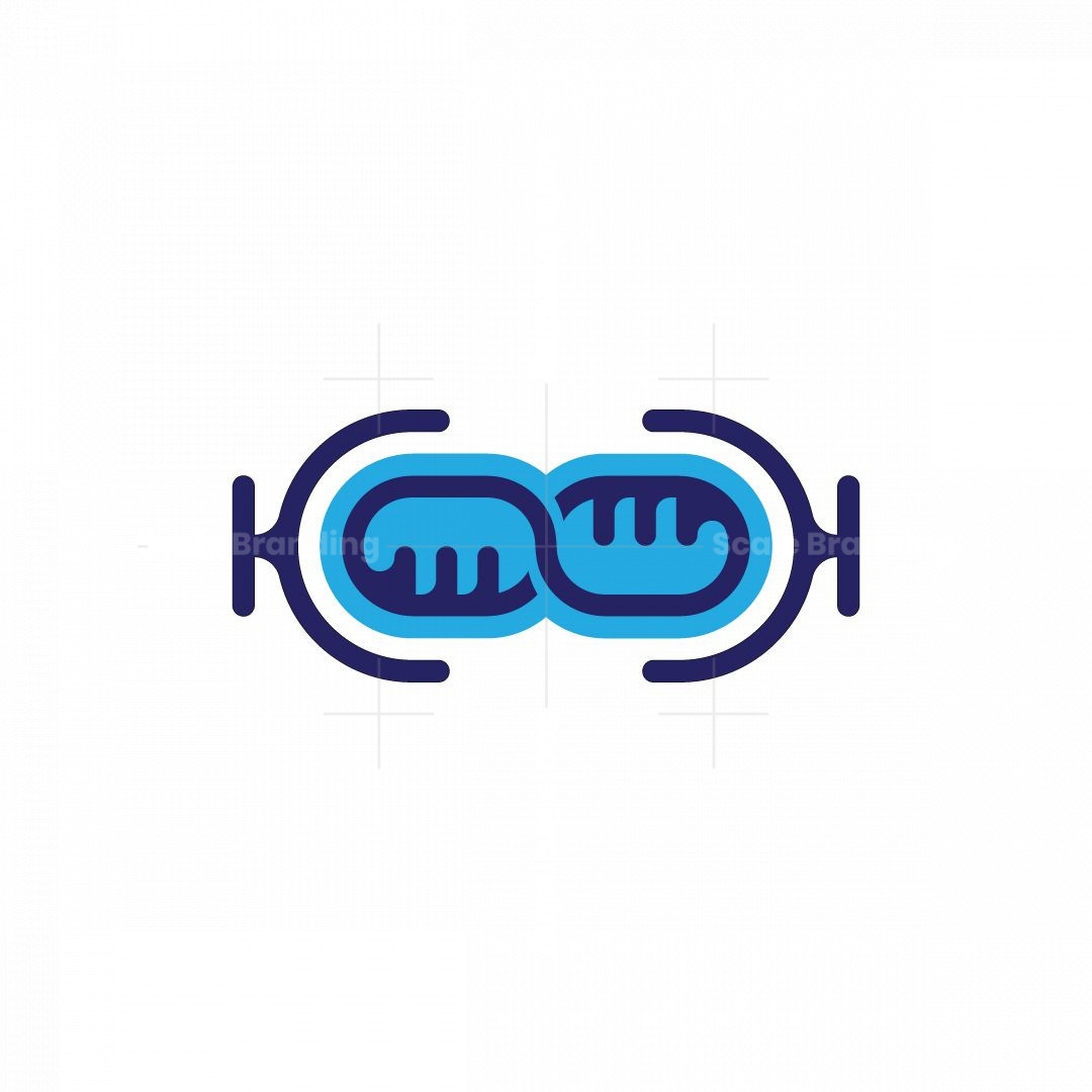 Infinity Podcast Logo