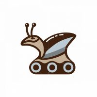 Metal Slug Logo