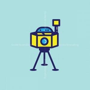 Photo Washing Studio Logo