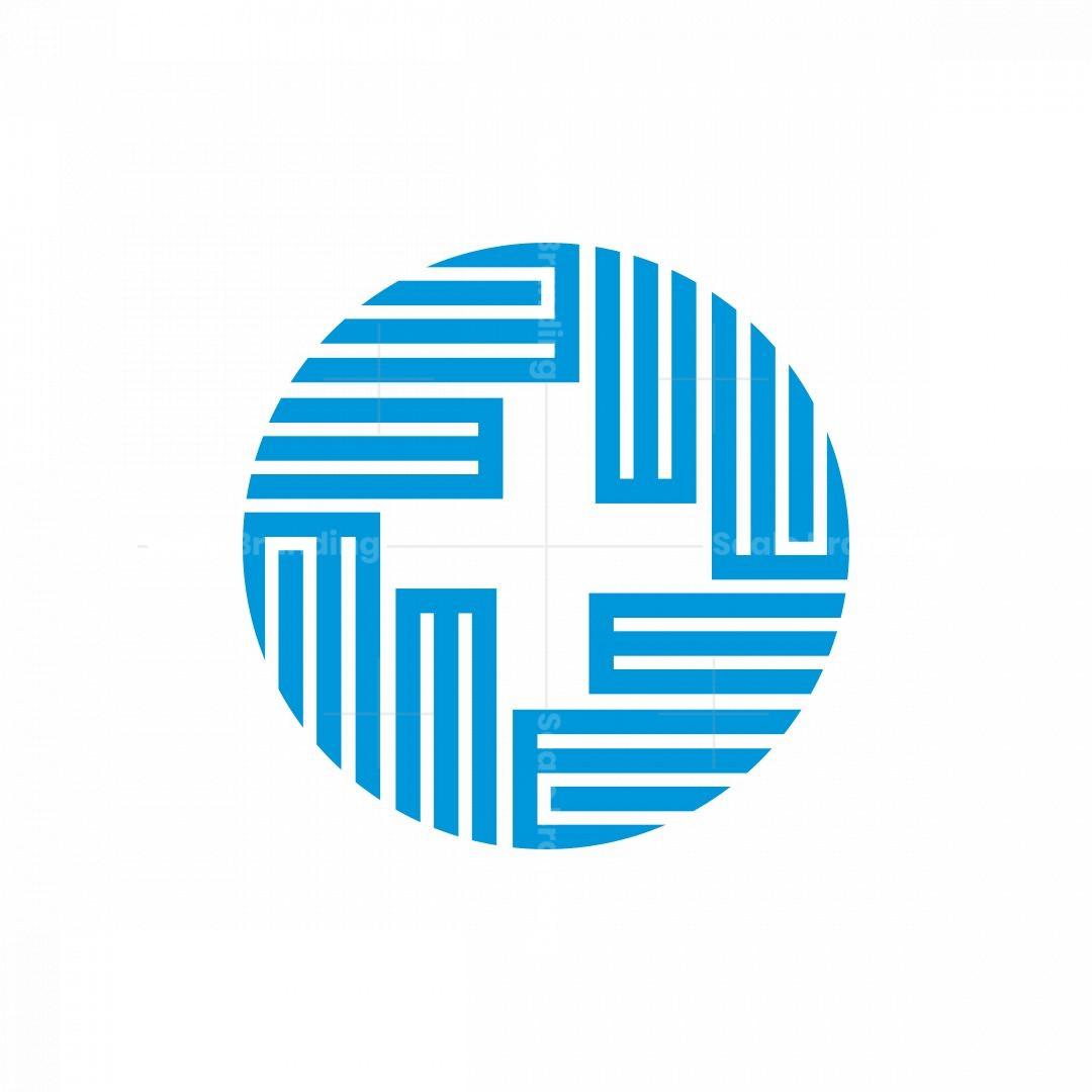 Circle Plus Logo