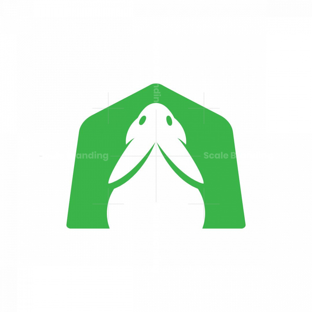 Rabbit House Logo