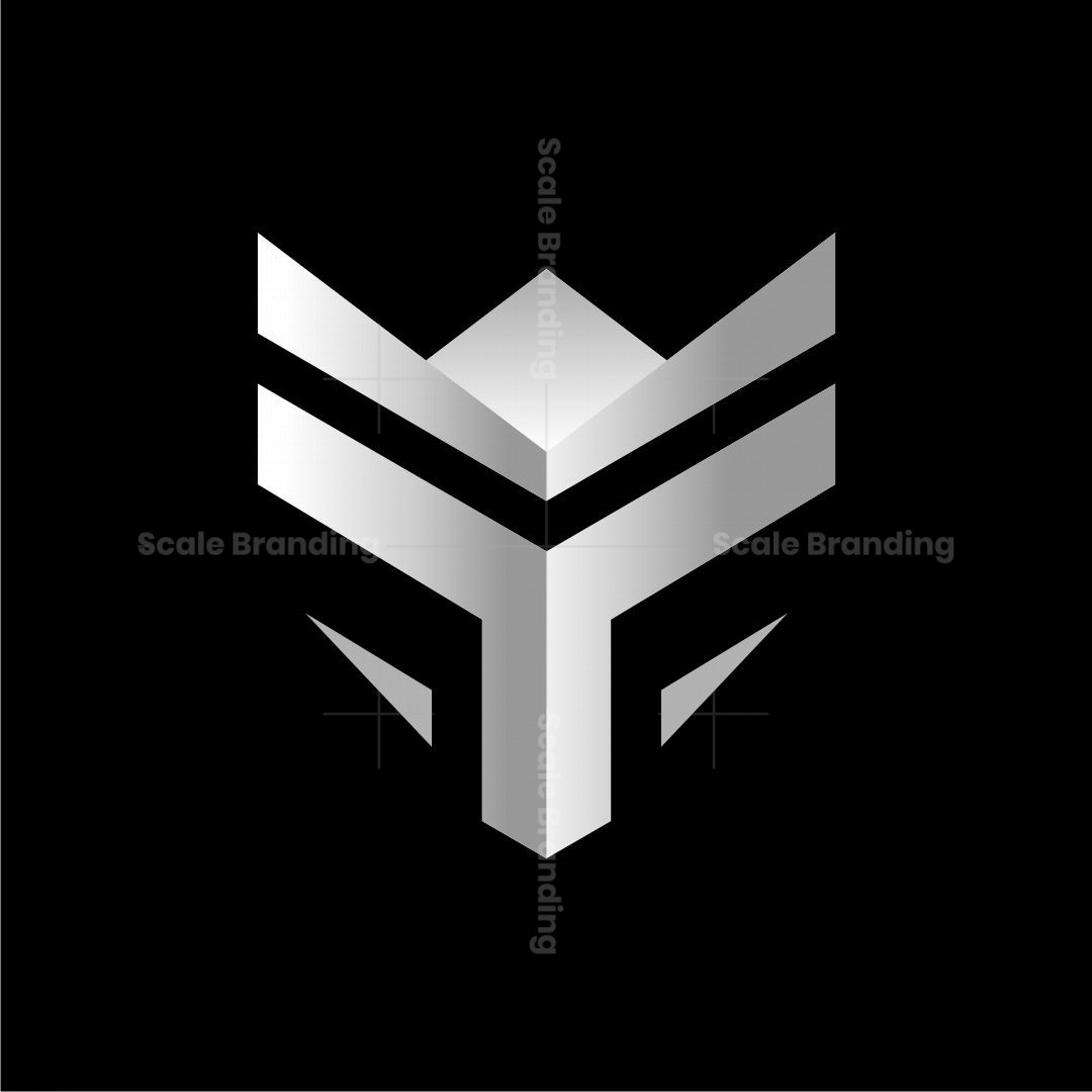 Y King Logo