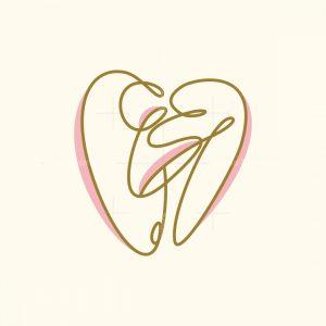Ballerina Dental
