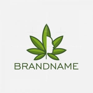 Cannabis Beauty Logo
