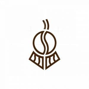 Coffee Express Logo