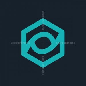 Eye Tech Logo