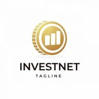 Investnet Logo