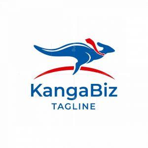 Kanga Biz Logo