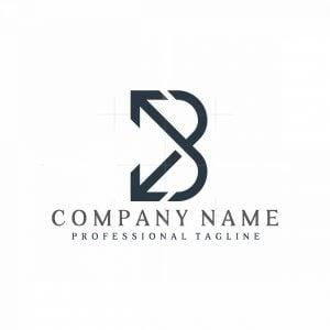 Elegant B Exchange Logo
